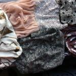 שמלות אופנה 10-09-14